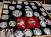 salt-city-coin-hutchinson-kansas-gifts-collectables-image-2