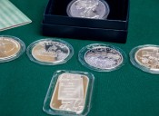 salt-city-coin-hutchinson-kansas-gifts-collectables-image-4