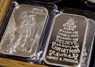 Salt-City-Coin-Hutchinson-Kansas-Our-Collections-bullion