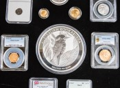 salt-city-coin-hutchinson-kansas-coins-image-4