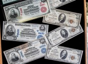salt-city-coin-hutchinson-kansas-currency-image-1
