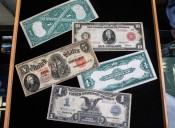 salt-city-coin-hutchinson-kansas-currency-image-2