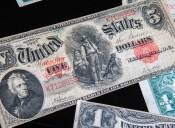 salt-city-coin-hutchinson-kansas-currency-image-3
