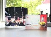 salt-city-hutchinson-ks-photo-gifts