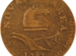 1787 SM PLAN PL Shield New Jersey AU Details