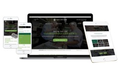 Salt City Coin Launches a New Website